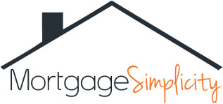 Free Mortgage Advice - Remortgages, Buy To Let, Help To Buy, 1st Time Buyer